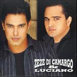 Zezé Di Camargo e Luciano - 2005