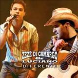 Zezé Di Camargo e Luciano - Diferente