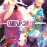 Sandy & Júnior - Internacional Extras