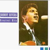 Sunny - Johnny Rivers-Greatest Hits