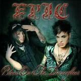 Blood On The Dance Floor - Epic