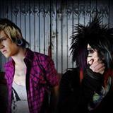 Blood On The Dance Floor - I Scream I Scream