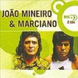 João Mineiro e Marciano - Série Bis