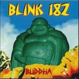 Blink 182 - Buddha