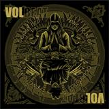 Volbeat - Beyond hell-above heaven