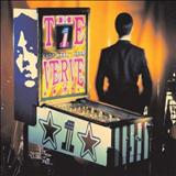 The Verve - No Come Down (EP - B-Sides & Outtakes)