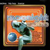 Moonight  - Moonight 2000