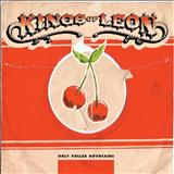 Kings Of Leon - Holy Roller Novocaine [EP]