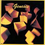 Genesis - Genesis (TK)