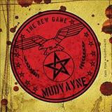 Mudvayne - The New Game