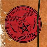 Mudvayne - The New Game (deluxe edition)