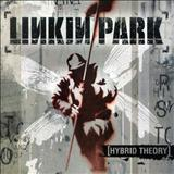 Pushing Me Away - Hybrid Theory