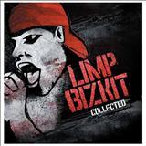 Limp Bizkit - Collected