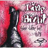 Limp Bizkit - Three Dollar Bill, Yall$ (remastered)