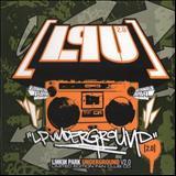 Linkin Park - Underground 2.0
