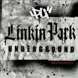 Linkin Park - Underground 3.0