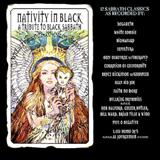 Black Sabbath - Nativity in Black A Tribute Black Sabbath