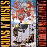 Guns N Roses - Alternatives For Destruction