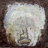 Gotye - Board Face [Álbum]