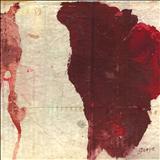 Gotye - Like Drawing Blood [Álbum]