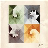 Gotye - Making Mirror [Álbum]