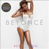 Beyoncé - Revolution