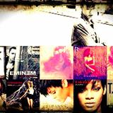 Only Girl (In The World) - Rihanna-The Queen Of Billboard