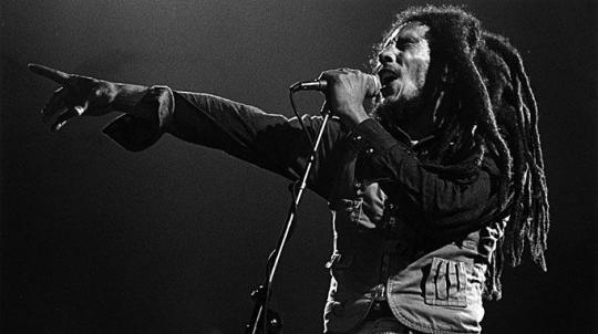 Bob Marley89300