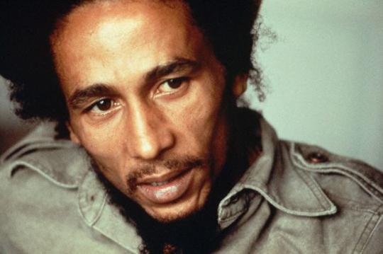 Bob Marley89309
