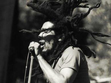 Bob Marley89311
