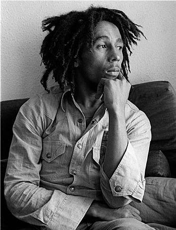 Bob Marley89317