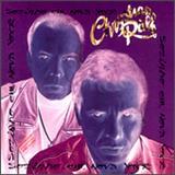 Chrystian & Ralf - 1996 - Sozinho em Nova York
