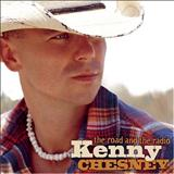 Kenny Chesney - The Road and the Radio