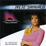 Ivete Sangalo - Novo Millennium