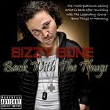 Bizzy Bone - Bizzy_Bone_-_Back_With_The_Thugs
