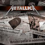 Metallica - Six Feet Down Under Part II [EP]