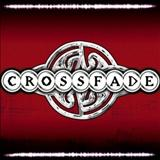 Crossfade - Crossfade