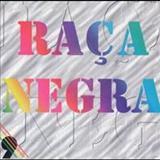 Raça Negra - Raça Negra - Vol. 9