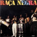 Raça Negra - Raca Negra Vol. 1