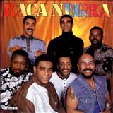 Raça Negra - Raça Negra - Vol. 4