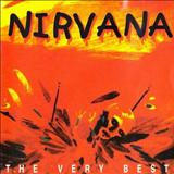 Smells Like Teen Spirit - The Very Best Of (bootleg)