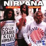 Nirvana - Outcesticide V: Disintegration