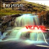 The Verve - This Is Music - The Singles 92-98