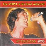 The Verve - Hit Collection 2000