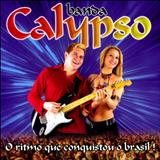 Love You Mon Amour - Banda Calypso - Vol. 3