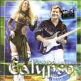 Abertura - Banda Calypso - Vol. 9  - Calypso Pelo Brasil