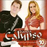 Banda Calypso - Banda Calypso - Vol. 10