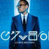 Chris Brown - Fortune