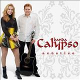 Homem Perfeito - Banda Calypso - Vol. 12