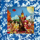 The Rolling Stones - Their Satanic Majesties